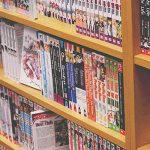 manga translation