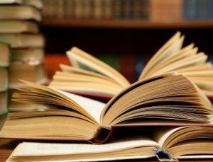books square MA in Translation