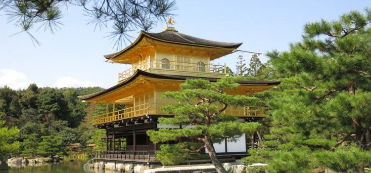 10 Mistakes People Make Planning a Trip to Japan
