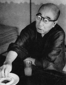 Edogawa Ranpo 2nd Place in Literary Translation Competition