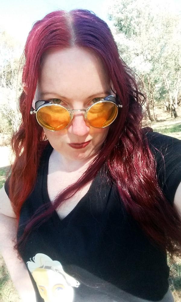 Cassiel Merricat – Game Transcreator