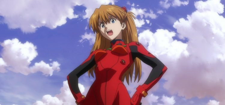 What Went Wrong with Netflix's Neon Genesis Evangelion Translation?