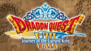 Michelle Deco - Dragon Quest VIII