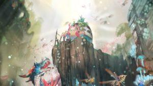 Jenny McKeon - Manga and Light Novel Translator - So I'm a Spider So What