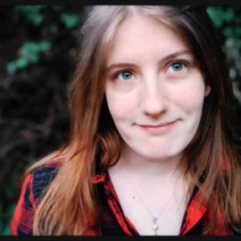 Lucile Danilov – French Game Translator and Consultant – Interviews With Localizers