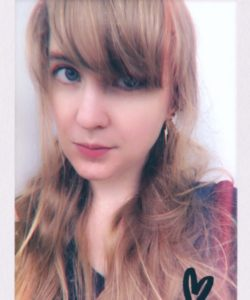 Sarah Tangney - Freelance Japanese-English Game Translator