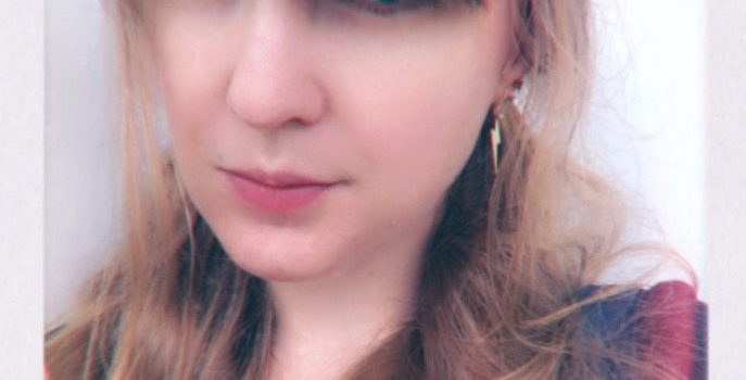 Sarah Tangney – Freelance Japanese-English Game Translator – Interviews With Localizers