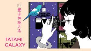 Emily Balistrieri - Novel Translator - Interviews With Localizers