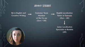 Jenny Steiert